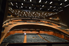 florence opera theatre (Gaia *) Tags: show architecture wonder florence theatre oper beautifull wonderfull
