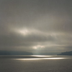(sally banfill) Tags: pugetsound beachphotography colvospassage coastalphotography sallybanfill