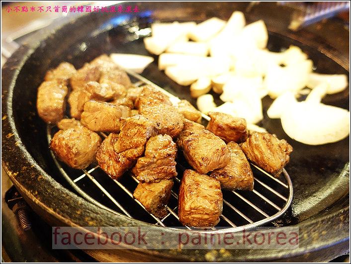 釜山新韓流時代韓牛烤肉 (28).JPG
