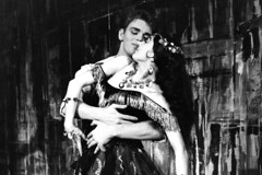 First Night Revisited: The Royal Ballet's <em>Two Pigeons</em> on 14 February 1961
