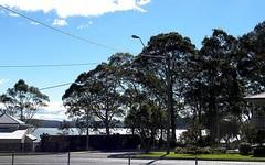 326 Beach Road, Batehaven NSW