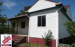 6 Douglas Street, Taree NSW