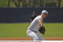2015-05-01 0316 College Baseball - Villanova Wildcats @ Butler University Bulldogs (Badger 23 / jezevec) Tags: game college sports photo athletics university image baseball università picture player colegio 300 athlete spor universiteit esporte bulldogs collegiate universidade faculdade atletismo wildcats basebal honkbal kolehiyo hochschule béisbol laro butleruniversity atletiek kolej collège athlétisme leichtathletik olahraga atletica urheilu yleisurheilu atletika villanovauniversity collegio besbol atletik sporter friidrett спорт bejsbol kollegio beisbols palakasan bejzbol спорты sportovní kolledž pesapall beisbuols hornabóltur bejzbal beisbolas beysbol atletyka lúthchleasaíocht atlētika riadha kollec bezbòl 20150501