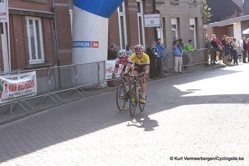 1000 euro race (404)