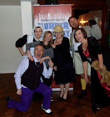 2nd May 2015 - Cromwell Manor Murder Mystery No 1 (1) (Moneypenny Murder Mystery Productions) Tags: show party mystery feast dinner fun happy hotel evening actors team theater play audience theatre weekend dramatic parties diner games celebration entertainment crime acting murder entertainer banquet interactive celebrate gala winners hospitality diners murdermystery winning entertaining teambuilding whodunit roleplay thespian entertainers moneypenny mysterymurder entree moneypennyproductions moneypennyprod