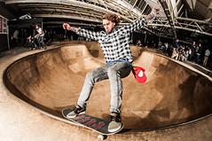 DSC_8789 (eddiethink) Tags: cactus sports skateboarding rad style smith vert skate gnarly roll grind sk8 radness strobe ripper v5 skateordie samyang strobist cactustriggers skatelife godox cactusv5 skateskatelife