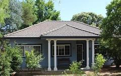 19 Coleman Street, Turvey Park NSW