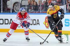 "IIHF WC15 PR Germany vs. Czech Republic 10.05.2015 005.jpg • <a style=""font-size:0.8em;"" href=""http://www.flickr.com/photos/64442770@N03/17332291249/"" target=""_blank"">View on Flickr</a>"