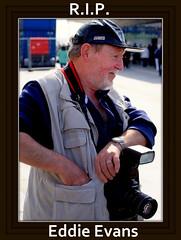 R.I.P. Eddie Evans (* RICHARD M (Over 5 million views)) Tags: street liverpool portraits candid rip photographers portraiture flickrfriends pierhead togs merseyside streetportraits flickrites streetportraiture candidportraits candidportraiture eddieevans
