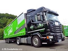 SCANIA R450 Streamline Highline - TJ-JUNG TREBER-JUNG - SI-TJ2140 - D (2) (PS-Truckphotos #pstruckphotos) Tags: scania r450 streamline highline tjjung treberjung sitj2140 d pstruckphotos lkwfotos lkwbilder truckspotting truckspotter lastwagenbilder lastbil truck supertruck camion truckphotos truckfotos lastwagenfotos httpswwwfacebookcomgroups513398398782099 2016 werbetechnik nüschen kreuztal truckpics transportejung siegerland getränkelogistik truckpictures supertrucks showtrucks truckshow truckmeet pstruckfotos ps lkwfoto lkwfotografie lkw truckkphotography truckphotographer truckspttinf truckphotography lkwpics lastwagen lorry auto jung