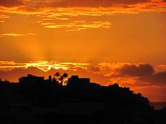 Luz do Sol (Viva as Cores - Mrcia Aki) Tags: sunshine sunrise amanecer amanhecer nwn
