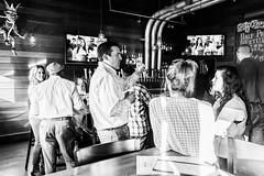 010.jpg (Jorge A. Martinez Photography) Tags: gulp restaurant bar friends family westlosangeles event photography drinks happyhour wine beer food