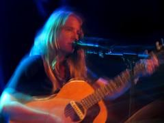 Lissie (reidcrosby) Tags: music vermont live ground higher vt lissie