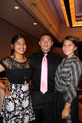 IMG_1570_zpsbc586e49 (Lovely Nutty) Tags: highschool graduation class 2012 classof2012 miguelcontreras