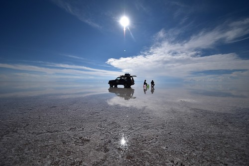 """Isolated in Infinity - Bolivia • <a style=""""font-size:0.8em;"""" href=""""http://www.flickr.com/photos/65969414@N08/27879309013/"""" target=""""_blank"""">View on Flickr</a>"""