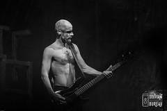 DPB_3517 (Douviant Pey Bureau Guerola) Tags: hell metal blackmetal rock satanic ghost rammstein moshroomhead fire explosion hellandheaven
