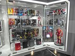 Hong Kong Toy Trip – Secret Base – Mongkok – 3 July 2016 – 12 (My Toy Museum) Tags: trip hot toy toys secret hong kong mongkok base