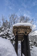 DSC_9409 (I-kuang) Tags:        nikon d7100 japan  shirakawago    gasshozukuri house