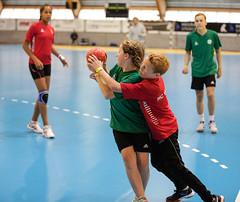 HandballMesterliga-2 (Sommereventyret) Tags: merker sommereventyret periode2 2016 hndball mesterliga finaler premieutdeling