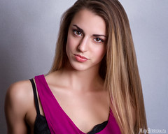 Jessica - 0164C (Mark Berrigan) Tags: markberrigan photography beautiful beauty canada canon cute female girl model people portrait woman sexy
