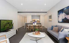 5403/148 Ross Street, Forest Lodge NSW