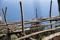 _DSC7858 (Parrasgo) Tags: sea costa streetart feet beach trekking mar playa cliffs tango napoli amalfi dei sendero grotta npoles abandonned degli azulejos farmacia abandonado incurabili bagnoli seiano sintiero tilsts