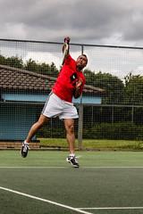 20160716_Benton_Westmorland_Park_Lawn_Tennis_Club_Open_Day_0852.jpg (Philip.Benton) Tags: tennis event tenniscourt tennisplayer tennisnet racquetsports tenniscoach