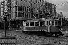 WP-IMG_0074-tram (Sarka Tesik) Tags: flower nature spring nikon tram trafic hostavice f801 fomapan kromlau rakotzbrucke
