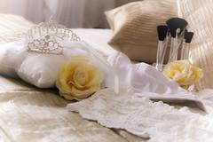marindalouw_weddings-19 (Marinda Louw) Tags: wedding southafrica preparations westerncape
