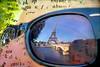 no se acaba nunca (1crzqbn) Tags: reflection paris sliderssunday toureiffel macro digital
