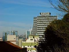 Centro Administrativo (Gijlmar) Tags: brasil brazil brasilien brsil brasile brazili portoalegre  riograndedosul amricadosul amricadelsur southamerica amriquedusud