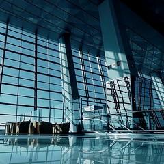 T3U BOARDING LOUNGE (18) (MYW_2507) Tags: airport bandara soetta cgk shia soekarnohatta cengkareng jakarta boardinglounge t3u terminal3 expansion