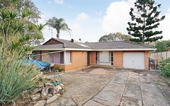 10 Albillo Place, Eschol Park NSW