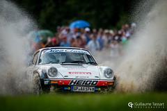 Eifel Rallye Festival 2016 (Guillaume Tassart) Tags: eifel rallye festival germany allemagne race racing show legend classic motorsport automotive porsche 911