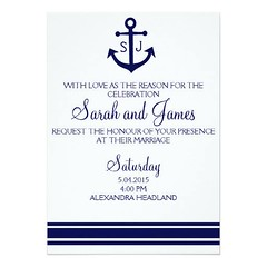 (navy nautical wedding invitation) #Anchor, #Beach, #Elegant, #Engagement, #Love, #Nautical, #Navy, #Simple, #Stripes, #Wedding is available on Custom Unique Wedding Invitations store http://ift.tt/2b5Tg2D (CustomWeddingInvitations) Tags: navy nautical wedding invitation anchor beach elegant engagement love simple stripes is available custom unique invitations store httpcustomweddinginvitationsringscakegownsanniversaryreceptionflowersgiftdressesshoesclothingaccessoriesinvitationsbinauralbeatsbrainwaveentrainmentcomnavynauticalweddinginvitation weddinginvitation weddinginvitations