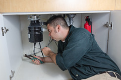 Maintaining Your Sump Pump - SW Missouri Plumbing - Your Hometown Plumbers in Springfield, MO https://t.co/MvKmOR0tbH (SW Missouri Plumbing) Tags: plumber springfield mo plumbing service water heater repair hot installation tankless drain cleaning sewer line septic system toilet shower bathtub sump pump softener plumbers commercialplumber draincleaning commercialplumbing plumbingservicespringfieldmo plumberinspringfieldmo septicsystemservice plumbingservice plumberspringfieldmo plumbersspringfieldmo plumbingspringfieldmo toiletrepair unitedstatesofamerica