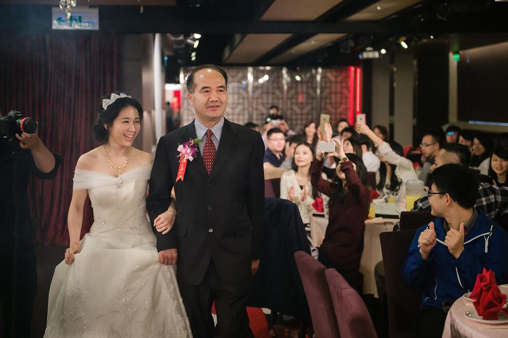台北婚攝, 長春素食餐廳, 長春素食餐廳婚宴, 長春素食餐廳婚攝, 婚禮攝影, 婚攝, 婚攝推薦-63