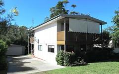 12 Sirius Avenue, Sanctuary Point NSW