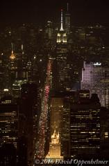 Skyline of New York City - Manhattan Night Aerial (Performance Impressions LLC) Tags: newyorkcity nyc newyork skyline skyscrapers officebuildings commercialrealestate realestate property commercialproperty manhattan hudsonriver lowermanhattan downtown newyorkcityskyline manhattanskyline oneworldtradecenter aerial citylights night city 30rockefellerplaza comcastbuilding unitedstates usa 13892931902
