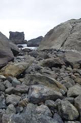rockscape II (Who am I today?) Tags: rock patrickspointstatepark california odyssey2015 day29