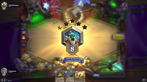 "Hearthstone_Screenshot_3.16.2015.09.44.35 • <a style=""font-size:0.8em;"" href=""http://www.flickr.com/photos/131169647@N02/16210124894/"" target=""_blank"">View on Flickr</a>"