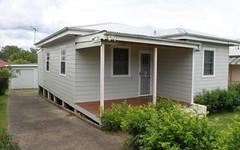 32 Polwood Street, Comara NSW
