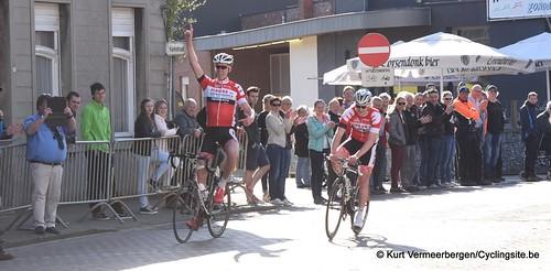 1000 euro race (466)