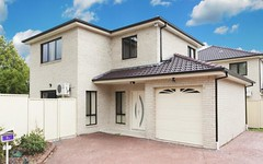 2A Park Road, East Hills NSW