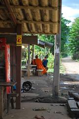 DSC_5635 (GreeneryYongQi) Tags: thailand wangpho kanchanaburitrip