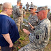 48th CBRN takes on Operation United Assistance mission