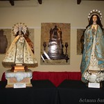 """Expocición Pascual Amoros (5) <a style=""""margin-left:10px; font-size:0.8em;"""" href=""""http://www.flickr.com/photos/88727122@N04/16729017070/"""" target=""""_blank"""">@flickr</a>"""