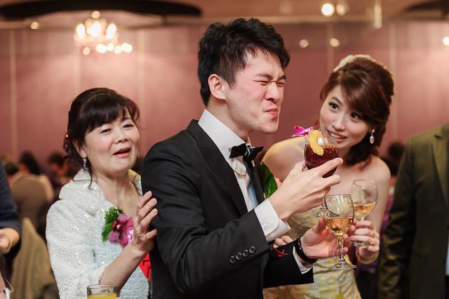 台北婚攝, 三重京華國際宴會廳, 三重京華, 京華婚攝, 三重京華訂婚,三重京華婚攝, 婚禮攝影, 婚攝, 婚攝推薦, 婚攝紅帽子, 紅帽子, 紅帽子工作室, Redcap-Studio-119