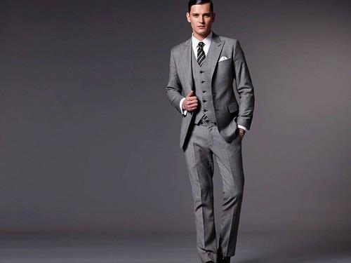 suit-8