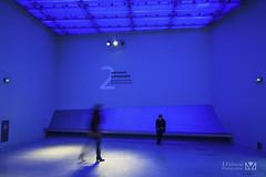 Lyon Confluence Museum / Muse des confluences (Laurent VALENCIA) Tags: museum architecture lyon rhne muse moderne tourisme berges magiclantern contemporaine wolfprix confluences musedesconfluences helmutswiczinsky dualiso